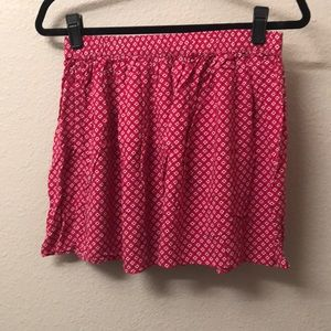 American Eagle Outfitters Skirts - AE: Skirt